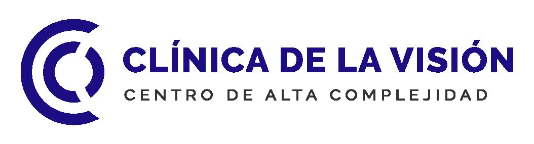 Clínica de la Visión Valle de Uco - Dr. Luis Drago